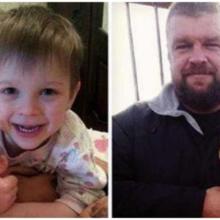 Menino de 6 anos e seu pai salvaram mais de 100 cães e gatos